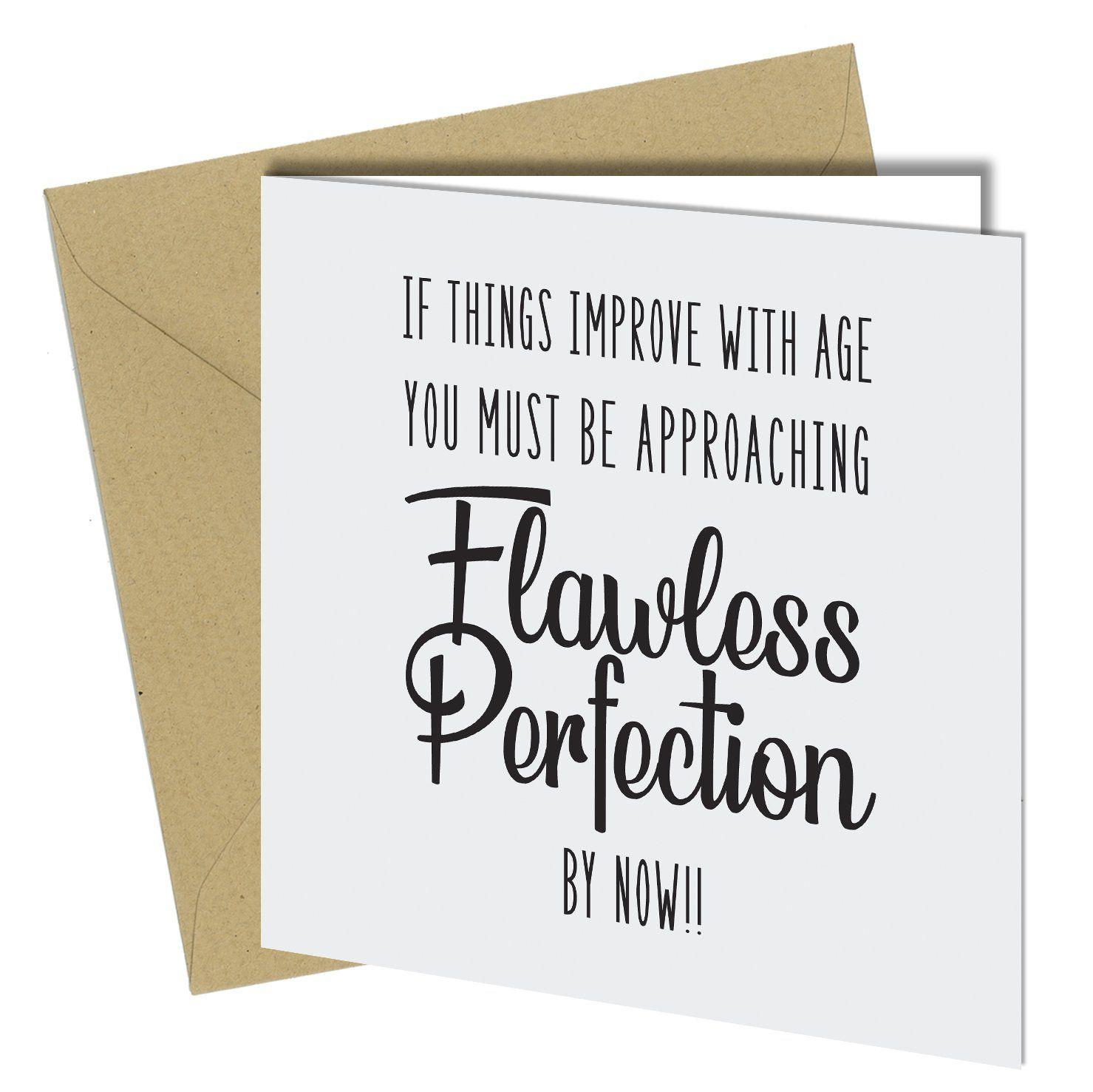 #1451 Flawless