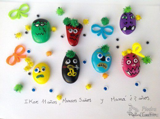 40 Craft Ideas Especially For Boys Easy Craft Projects Craft And Easy