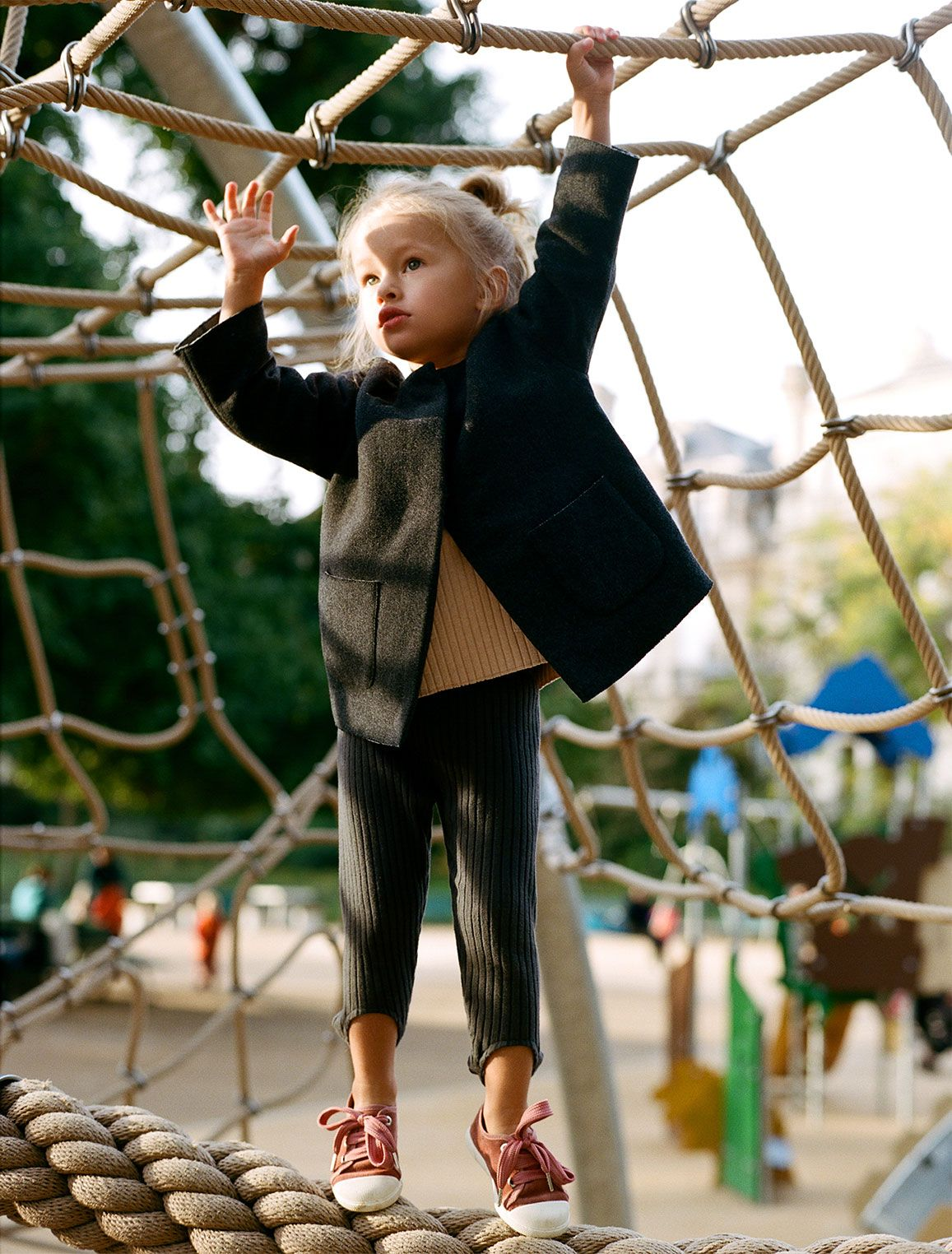 Editorial-JOIN LIFE   Kids clothing canada, Kids fashion ...