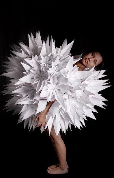 origamis curiosidades