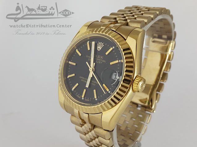 e5f52e9385a42 ساعت مچی رولکس (Rolex)