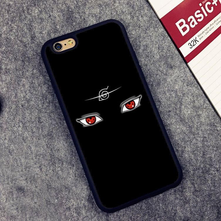 coque akatsuki iphone 6