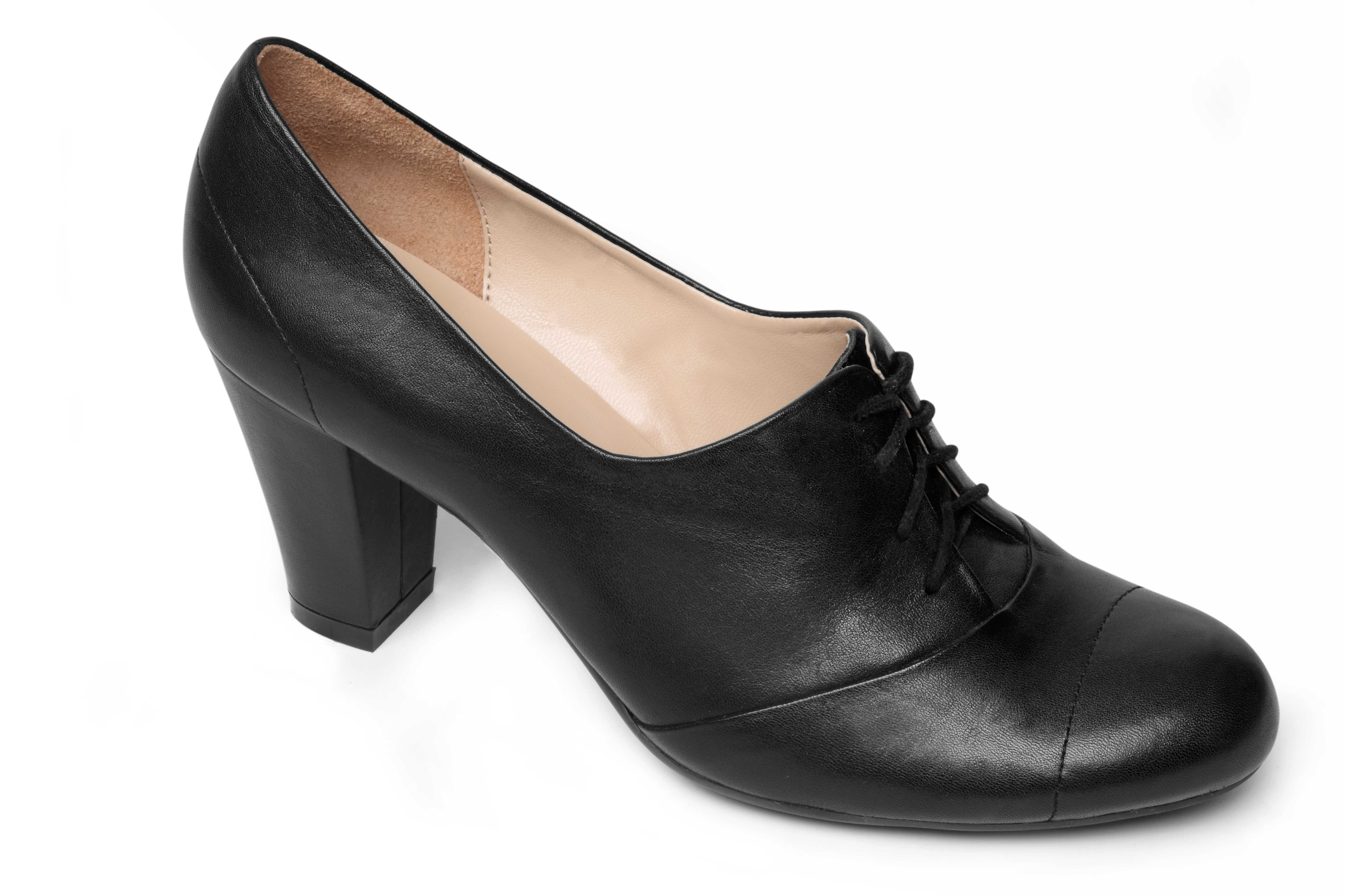 69213e650e528 Pin by Tashi Footwear on Women Formal Shoes | Shoes, Footwear ...