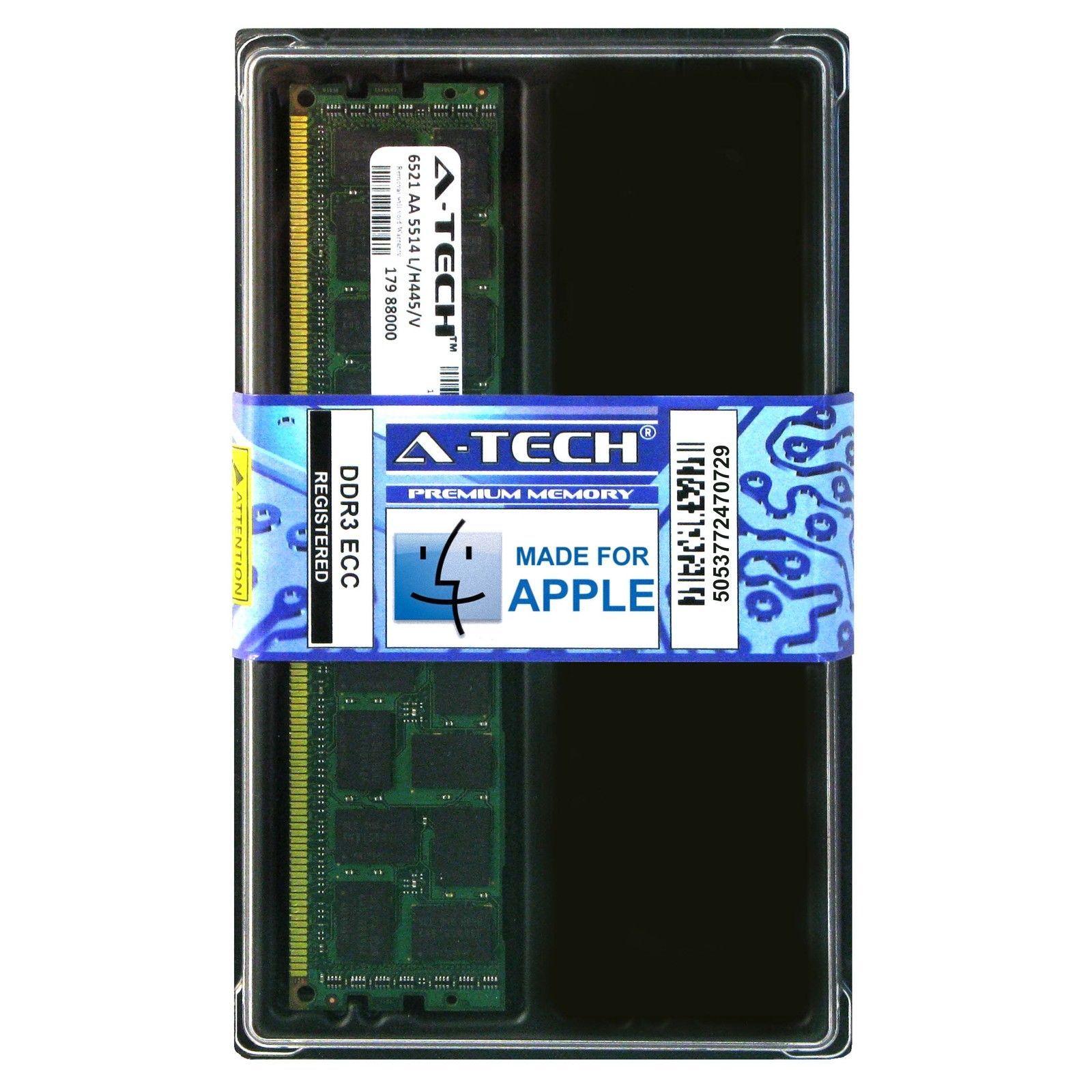 ATech Components Ram Memory ebay Electronics Mac pro