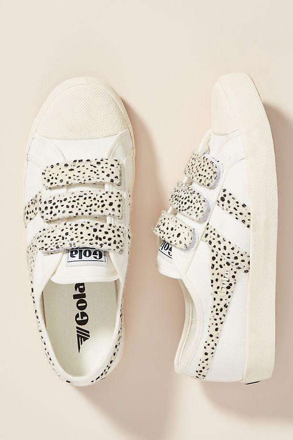 Sneakers fashion, Women shoes
