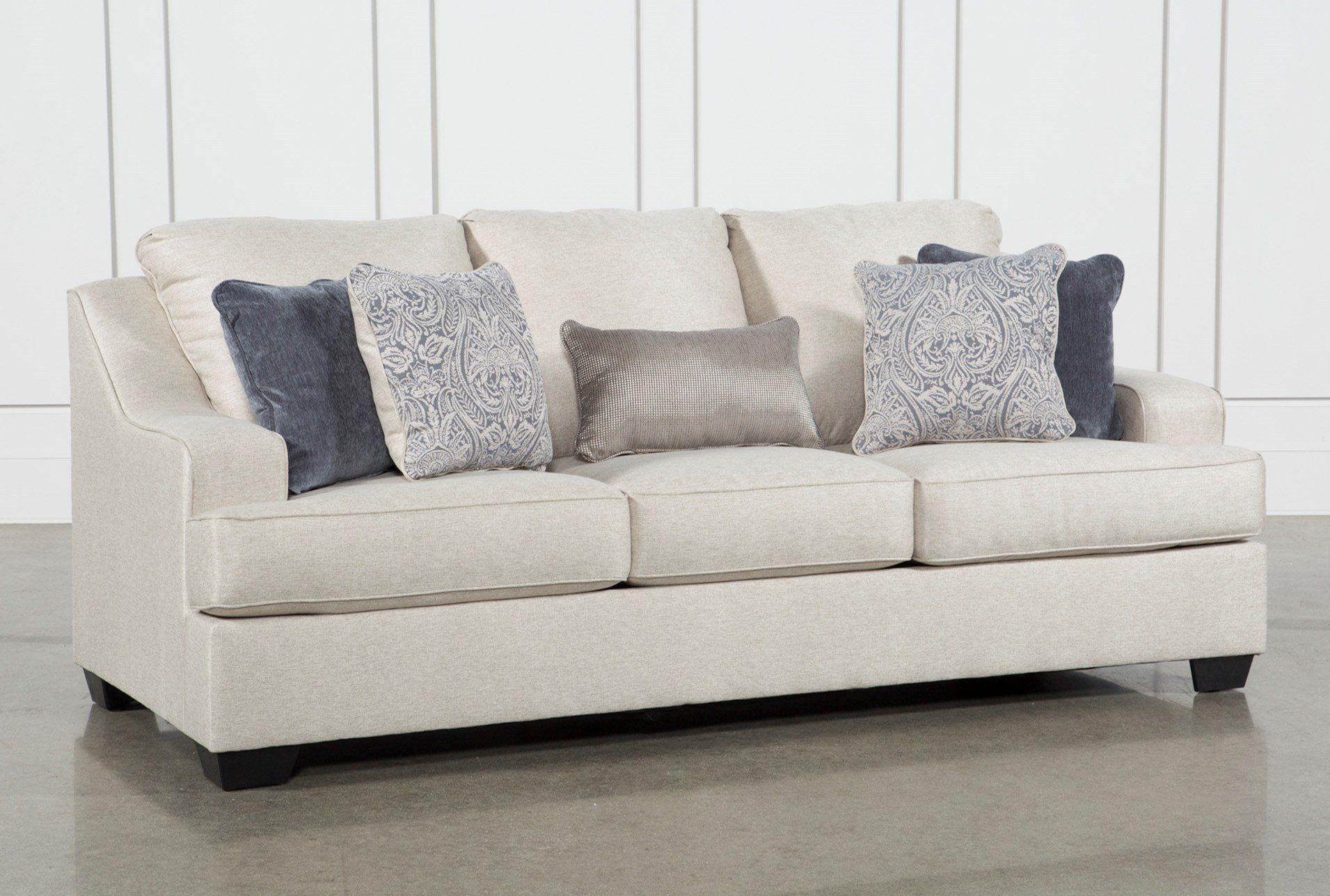 Brumbeck Sofa Queen Sofa Sleeper Comfortable Sofa Bed Small Sofa Bed