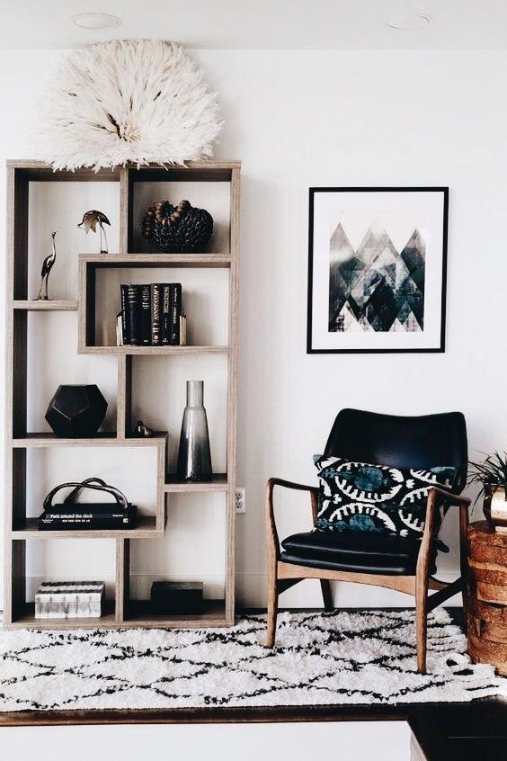 Pin Von Jessica Horner Auf Mid Century Modern Decor | Pinterest | Dekoration,  Farben Und Wohnen