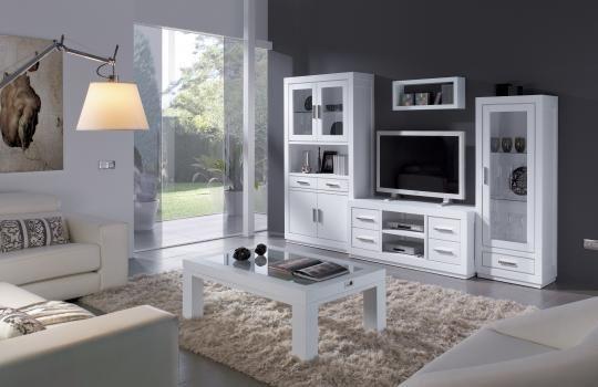 mueble modular para dormitorio estilo toscana - Buscar con Google