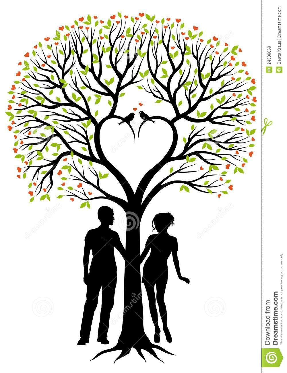 17 Best images about Genealogy and Family Tree on Pinterest ...