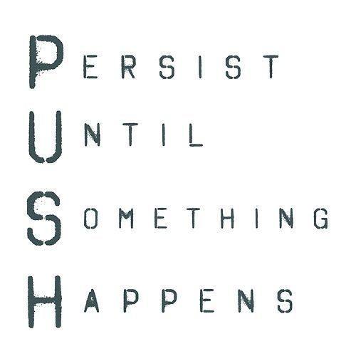 end of the month quotes   Google Search | Rodan + Fields | Fitness