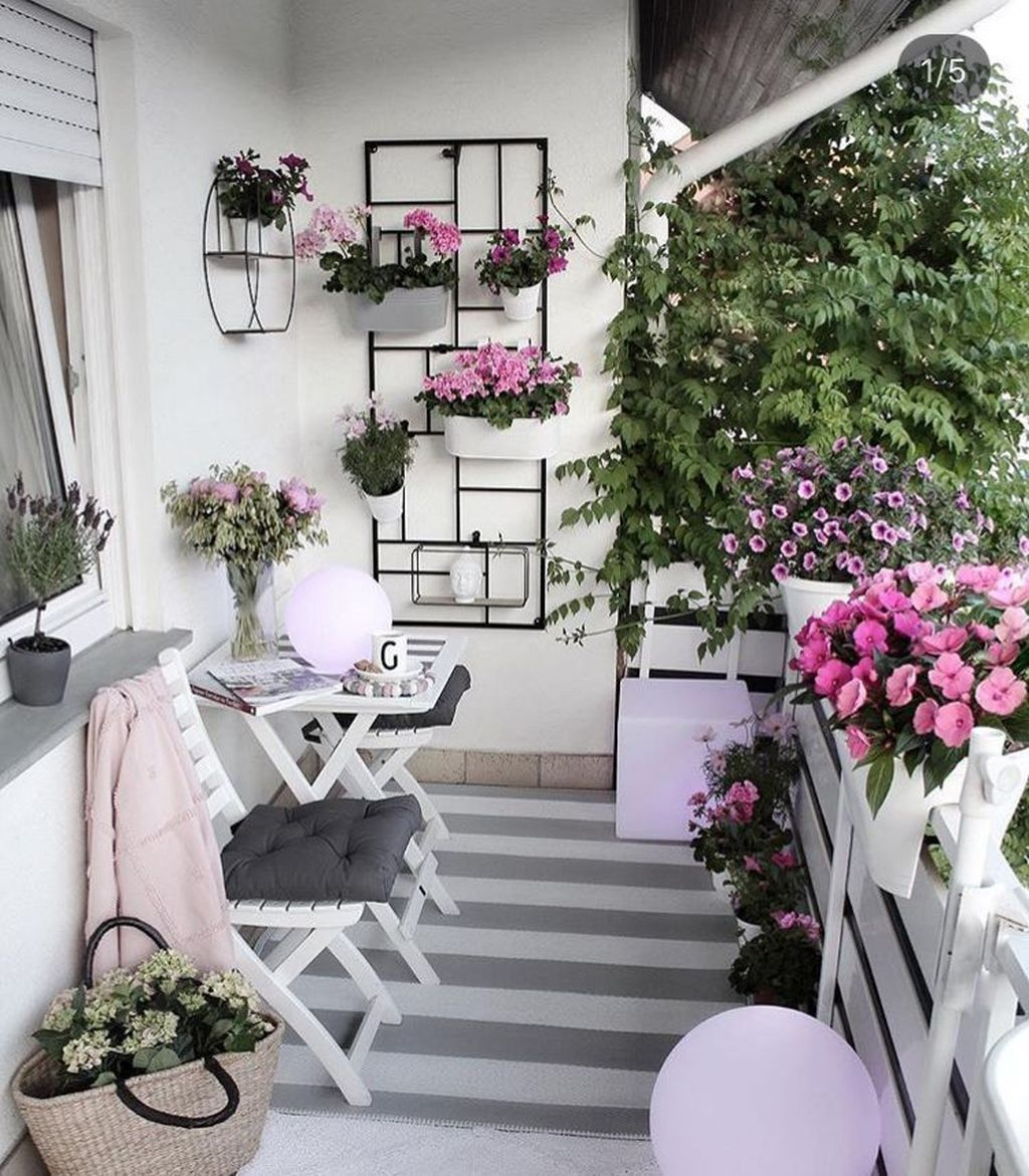 Get Your Outdoor Decor Design In Check For This Summer