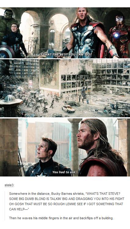 Even more Tumblr Stuff | Marvel avengers | Marvel, Marvel