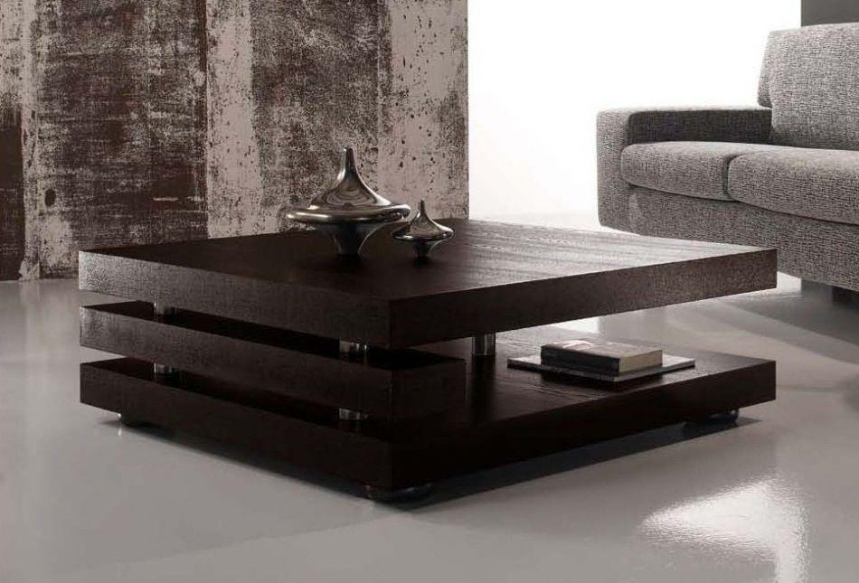 Italian Coffee, Coffee Tables, Modern Contemporary, Dark, Deutsch, Deko,  Italian Cafe, Low Tables