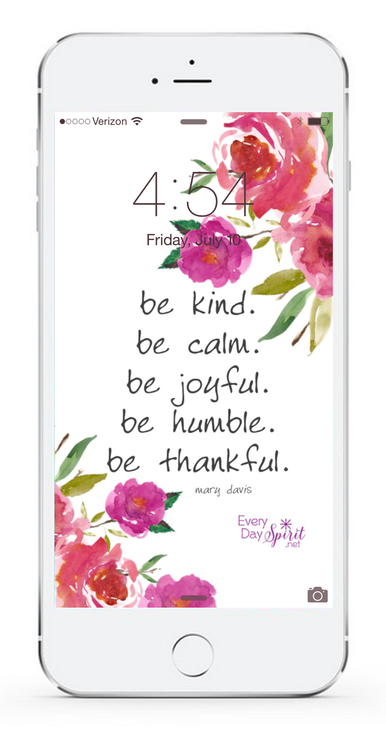 Latest Get Scripture Lock Screen Iphone This Month by everydayspirit.net