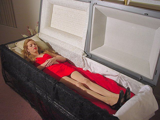 Pin By James White On Deslip  Toddler Bed, Funeral, Home