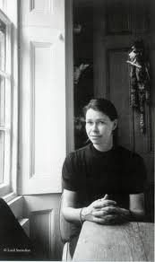 Lady Sarah by her father Lord Snowdon
