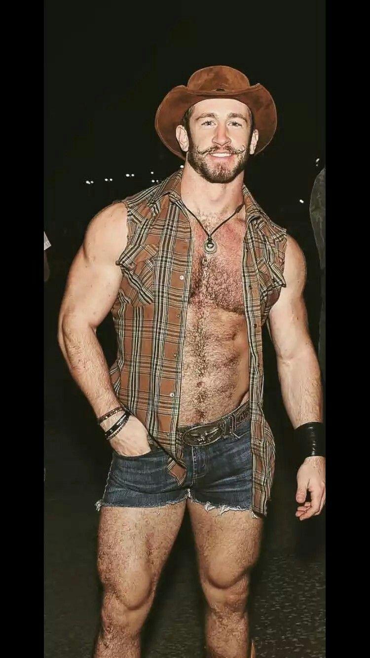 farm sex man style