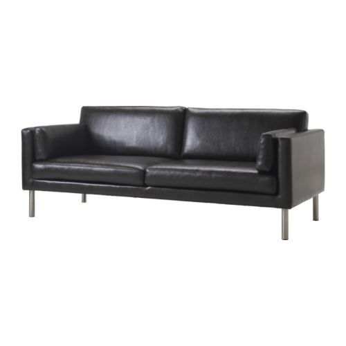 One Of Our Next Buys Ikea Sater Sofa Will Be Great For The
