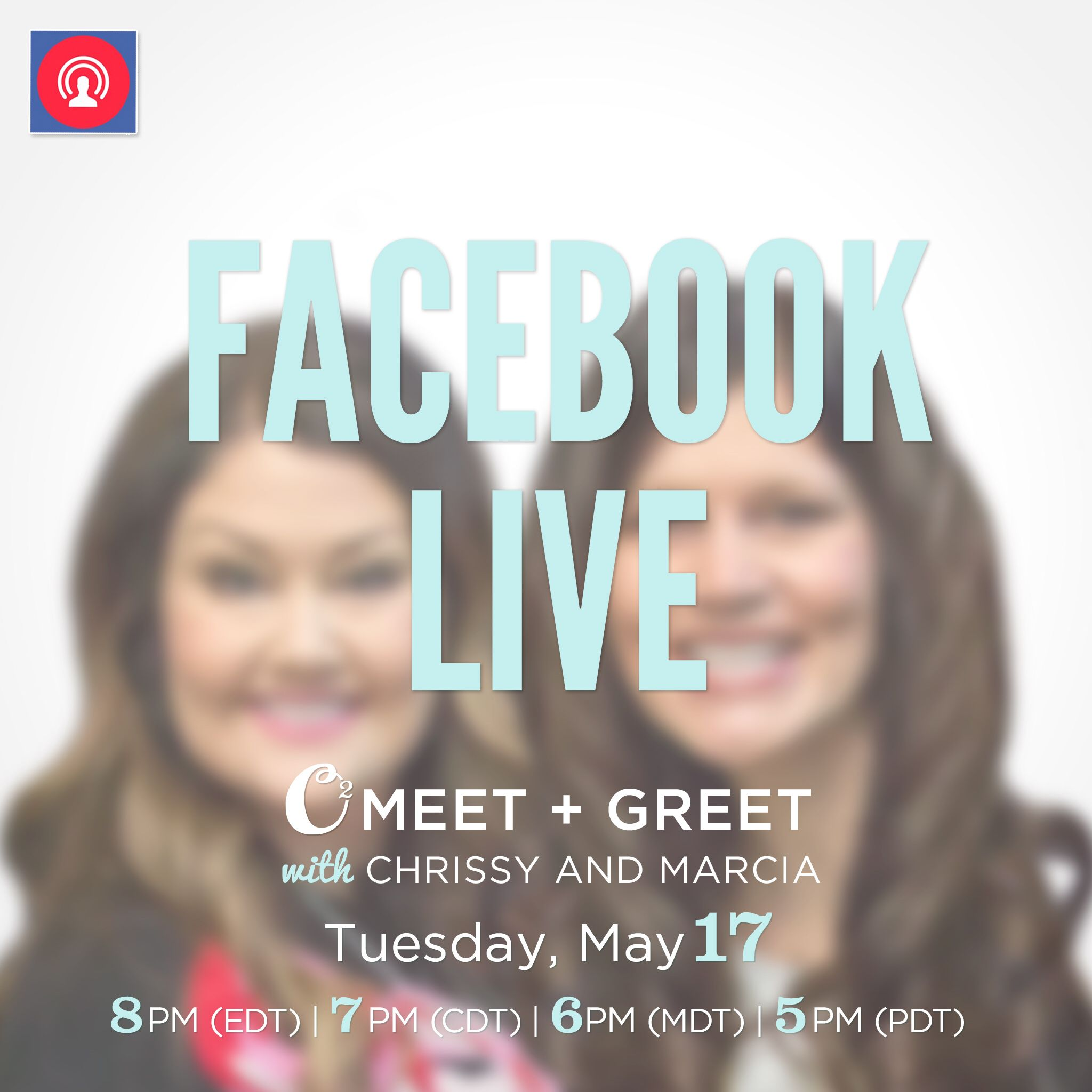 Origami Owl. Meet and greet with founder Chrissy Weems on Facebook!