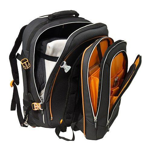Mobilier Et Decoration Interieur Et Exterieur Backpacks Travel Backpack Bags
