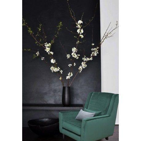 Sofa Green Emerald