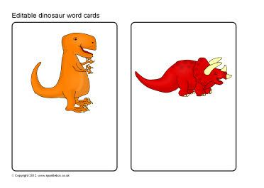 Flash CardsDonT Quite Know What Ill Need Them For Yet  Teaching