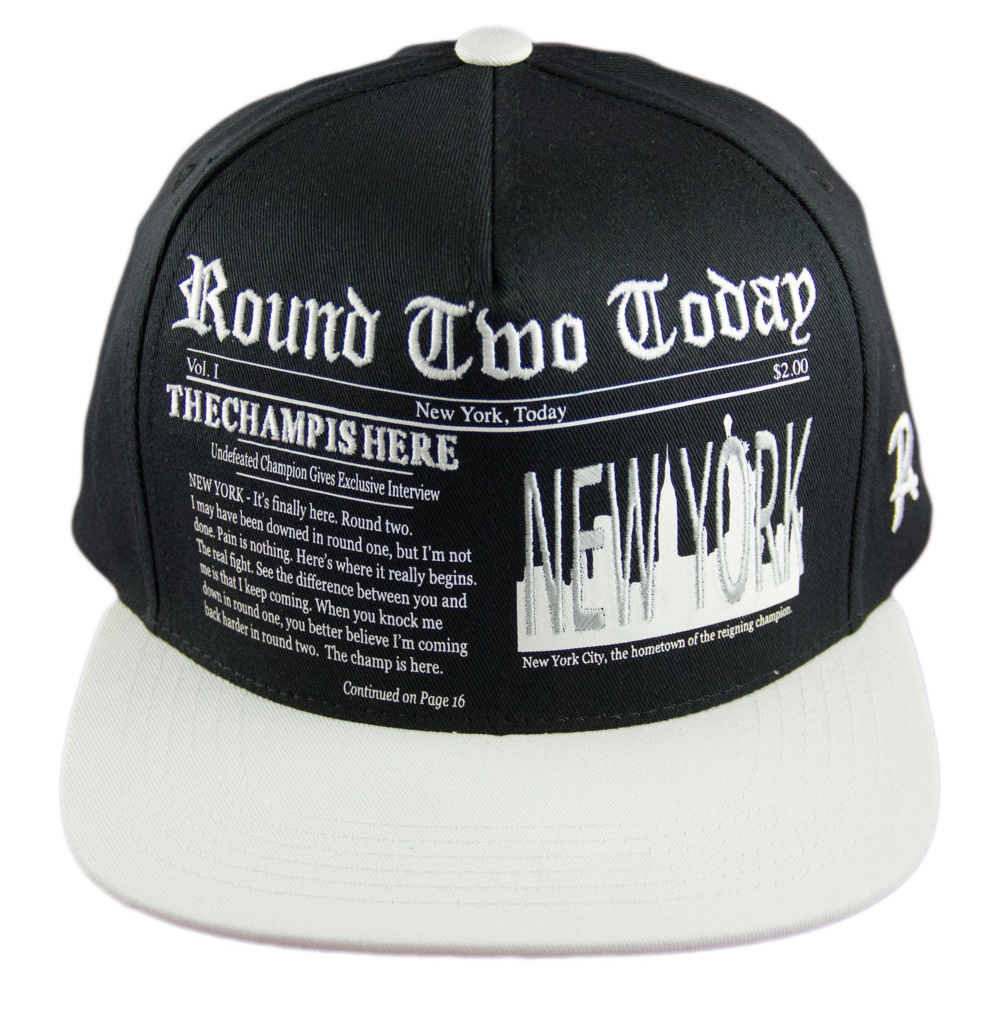 12ad7e3c3ccca3 Live Sin Die Snapback Cap by HUF | Snapback Caps | Snapback, Snapback cap,  Cap