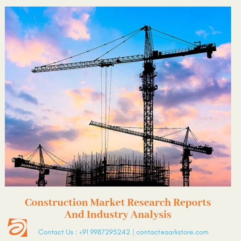 With The Increasing Demand For Smoke Alarm The Market Is Expected To Grow Substantially By 2026 The Report Entai Construction Research Report Market Research