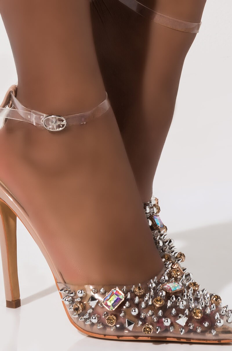 Top Best Shoe Pins from ShoeTease Shoes Inspiration Boards