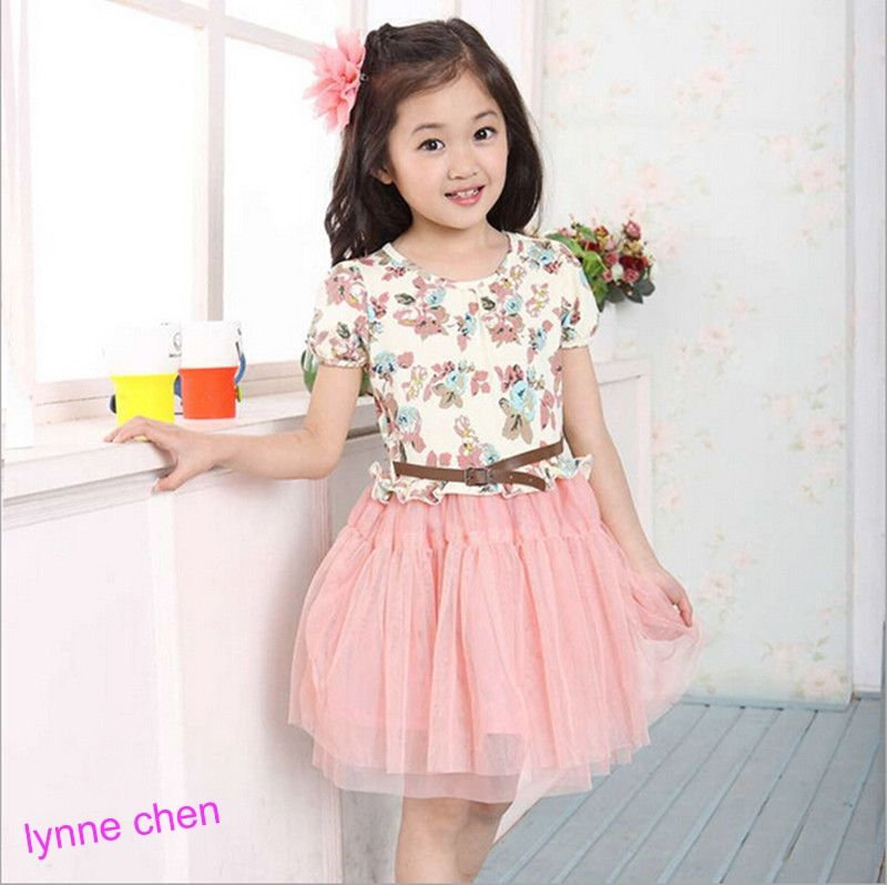 Collection Little Girls Clothing Pictures - Reikian