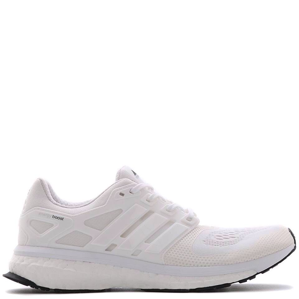 adidas energy boost goedkoop