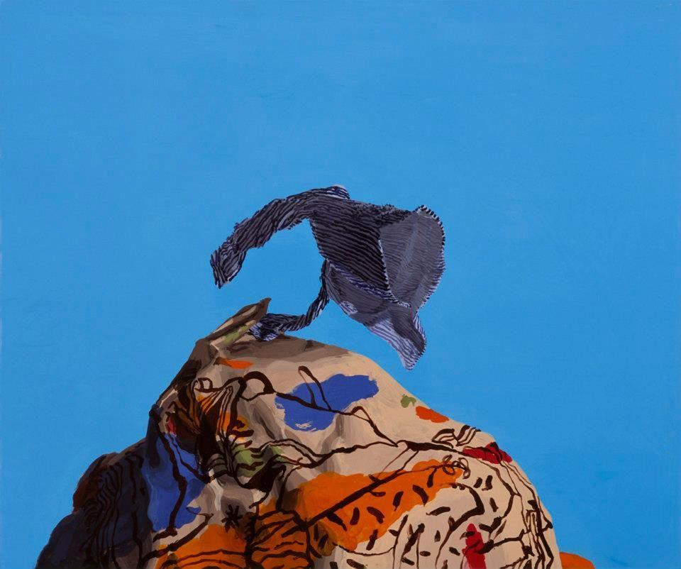 Daniel Melim - Pintura - Artodyssey - DANIEL MELIM (Portugal, 1982)     PRÉMIOS   2011 – Vencedor do Prémio Fidelidade Mundial Jovens Pintores   2007 – Finalista do Prémio EDP Novos Artistas      AWARDS   2011 – Winner of Fidelidade Mundial Young Painters Award   2007 – Finalist of EDP New Artists Award
