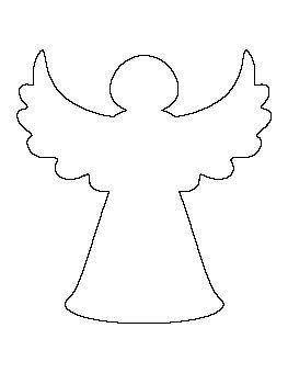 Weihnachtsbaum Engel Muster Engel Engel Muster Weihnachtsbaum Weihnachten Basteln Vorlagen Basteln Weihnachten Weihnachtsbaum Engel