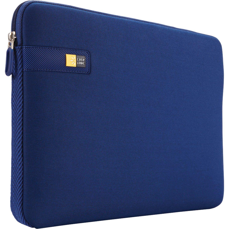 Case Logic 15.6Inch Laptop Sleeve (LAPS116) 12.99