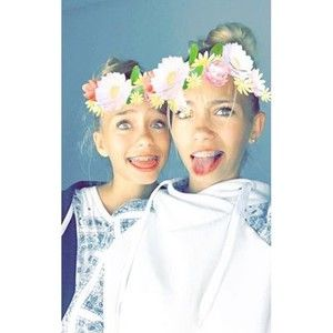 Lisa and Lena Germany