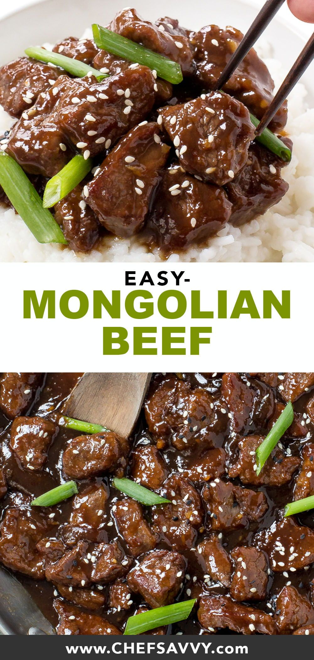 30 Minute Mongolian Beef Recipe Beef Dinner Slow Cooker Pasta