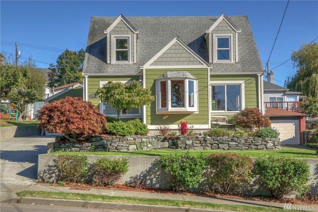 new homes for sale bremerton wa
