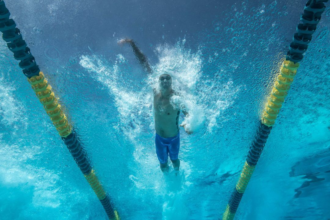 Pin by about swim on Swimswam Hindi Mental training