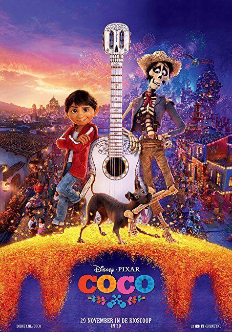 Coco Movie Poster Limited Print Photo Stars Anthony Gonzalez Gael Garcia Bernal Peliculas Infantiles De Disney Peliculas Infantiles En Espanol Coco Pelicula