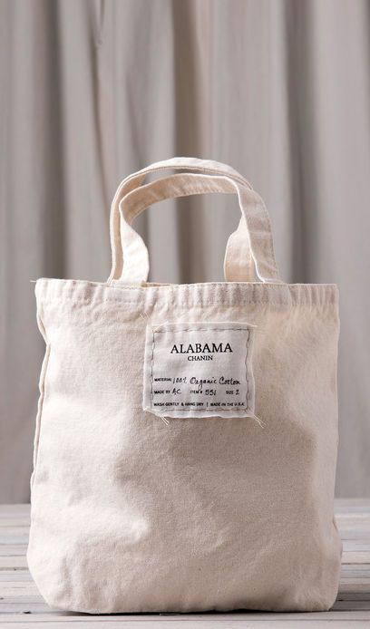 3a8743e2b simple and lovely Cotton Tote Bags