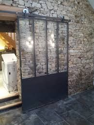 Over 45 Cool Packaging Examples Idees Veranda Porte Verriere