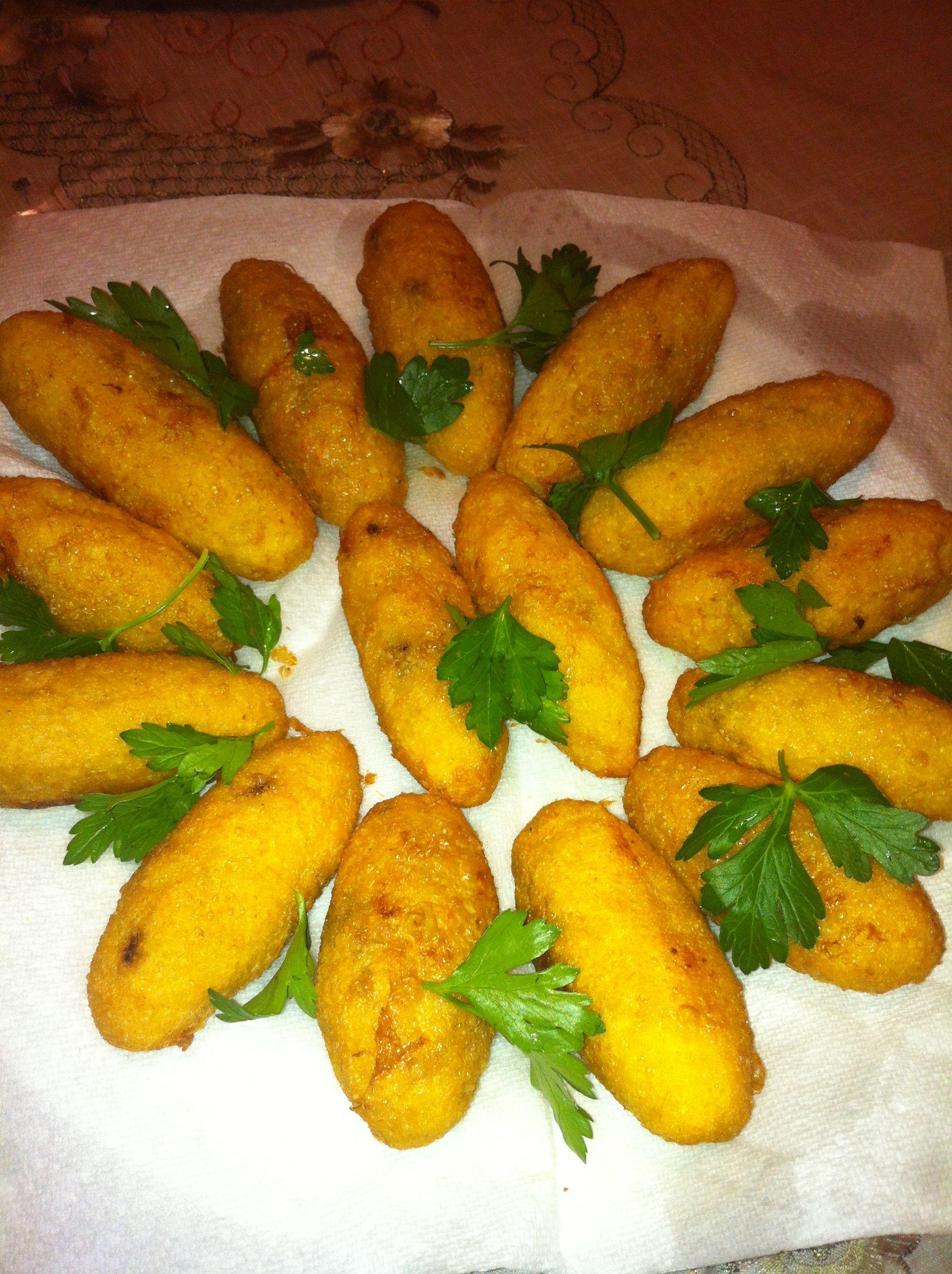 كبة حلب عراقية Food Arabic Food Best Foods