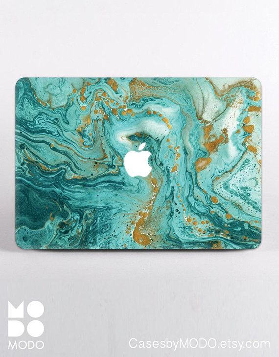 new products 44cd0 bb8ce Marble Macbook Pro 13 Hard Case Macbook Air 11 Hard Case   MacBook ...