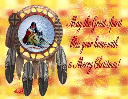 native american christmas peace on earth photos pictures images and photos