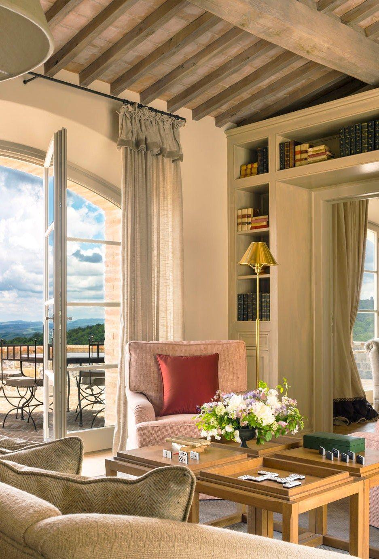 The Best Villa Rental in Siena Holiday Rental in Siena