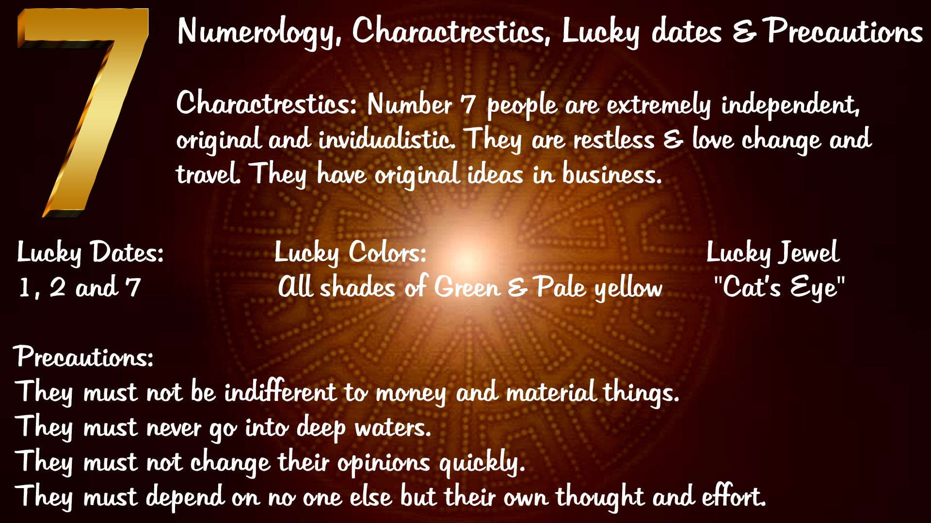 Numerologist Pinterest Numerology Numerology Numbers And Navi