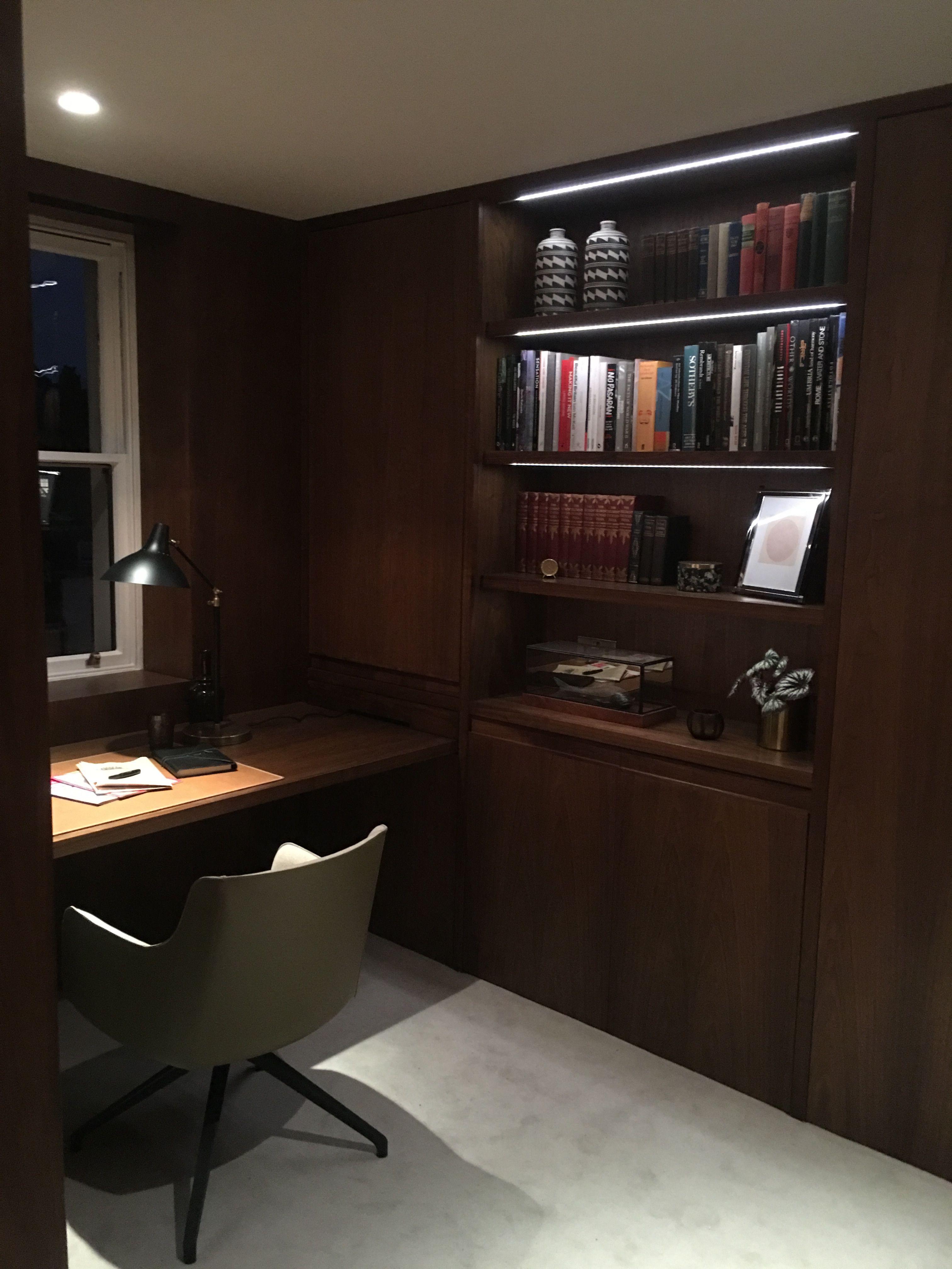 Study beechwood interiors interiors pinterest interiors