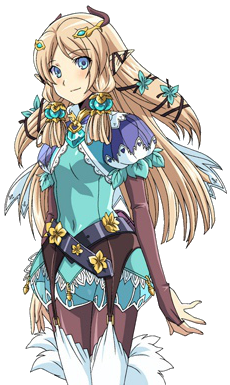 Rune factory 4 walkthrough dating apps