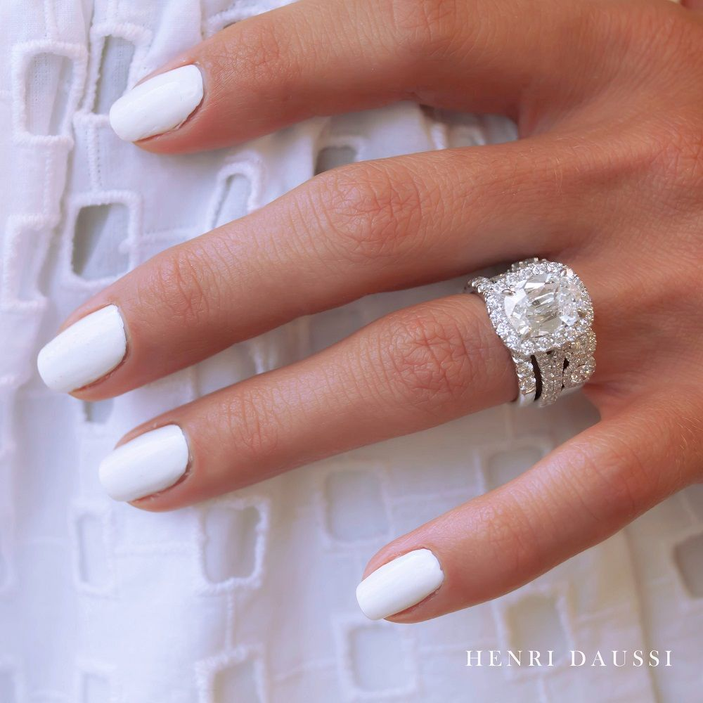 Too Much Of A Good Thing Is Simply Wonderful Dream Engagement Rings Wedding Rings Engagement Beautiful Wedding Rings