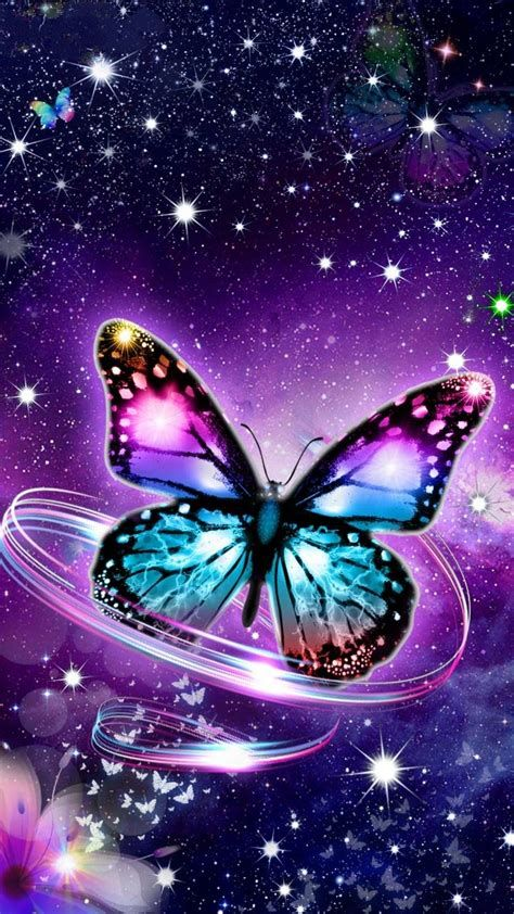 Pin On Butterfly / Dragonfly / Bee Ect Wallpaper 3